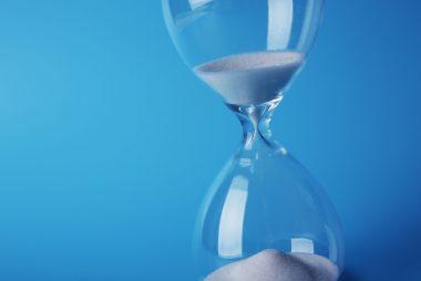 Lederudvikling Time-out