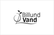 Billund Vand